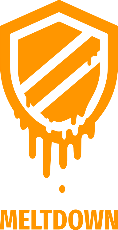 Meltdown-Logo